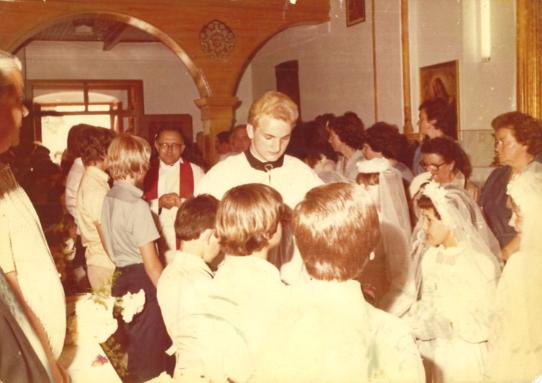 Brat-Franjo-za-vrijeme-novicijata