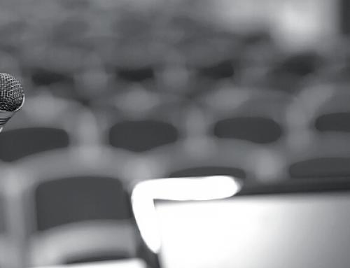TED Talks: Bježanje u intelekt, a Bog te tamo čeka