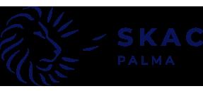 SKAC Logo